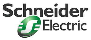 Logo de Schneider-Electric